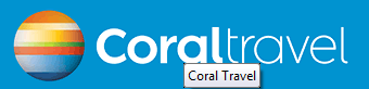 Coraltravel.png